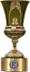 Coppa Italia Şampiyonu