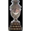 Copa América winner