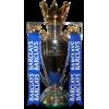 English Champion