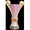 Austrian cup winner