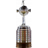 Copa Libertadores Winner
