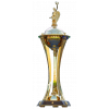 Vencedor da Taça da Ucrânia