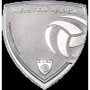 Meister 2. Liga (AUT)