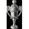 Lithuanian champion