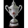 Estnischer Pokalsieger
