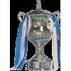 Vencedor da Taça de Israel