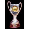 Campeão do Chipre