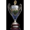 Armeens kampioen