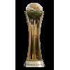 Vincitore Coppa d'Armenia