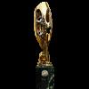 Vincitore di Coppa di Kazakhstan