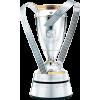 MLS Cup Winner