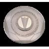 Supportes Shield Winner