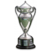 US Open Cup Winner
