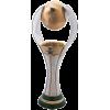 Saudi Arabian Champion