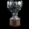 Campeão da Eslováquia