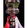 Vencedor da Coppa Italia (Primavera)