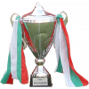 Bulgarischer Pokalsieger