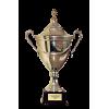 Estnischer Superpokalsieger