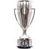 CONCACAF Champions League-Sieger