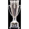Vencedor CONCACAF Champions League