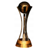 FIFA Club World Cup winnaar