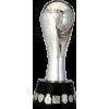 Mexican Clausura Champion