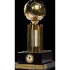 Vencedor da Recopa Sudamericana