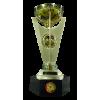 U20-Südamerikameister
