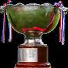 Hongkongnesischer Pokalsieger