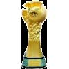 Chinese champion