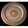 Algerischer Meister