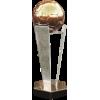 Costa Rica Cup Winner