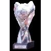 Albanese supercup winnaar