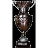 Bulgarischer Superpokalsieger