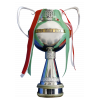 Italienischer Pokalsieger (Serie C)