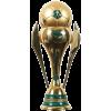 Crown Prince Cup Winner