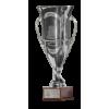 Campione Serie C (A)