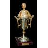 Vencedor da Super Taça do Egito