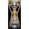 Thailändischer Superpokalsieger