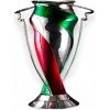 Mexican Cup Winner Apertura
