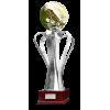 Italienischer Supercoppasieger (Under 17)