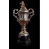 Fijian Champion