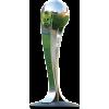 Nedbank Cup Winner