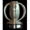 AFC President's Cup Winner