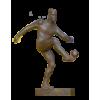 DDR champion