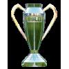 USL1 Cup Champion