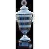 Russian third tier champion