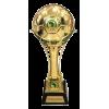 U23-Afrikameister