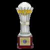 Russian League Cup winner