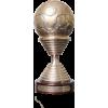 African Cup Winners' Cup Winner